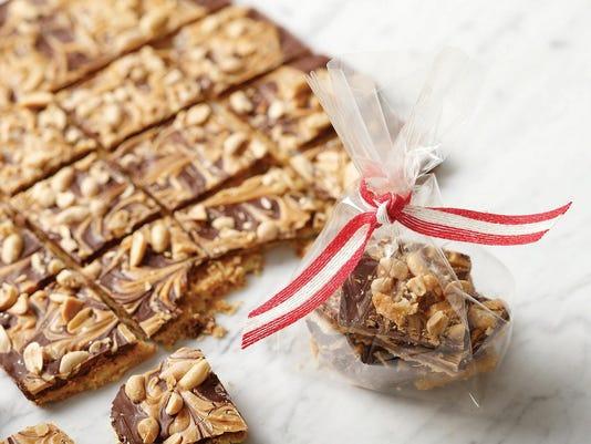 4 FRM peanut butter 0709