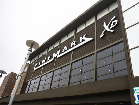 Cinemark_Foothills_Fort_Colllins_1