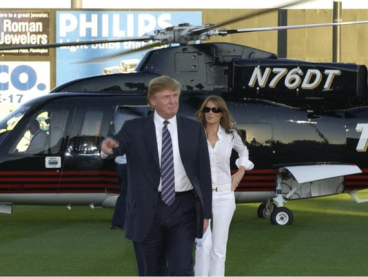Trump chopper jpg