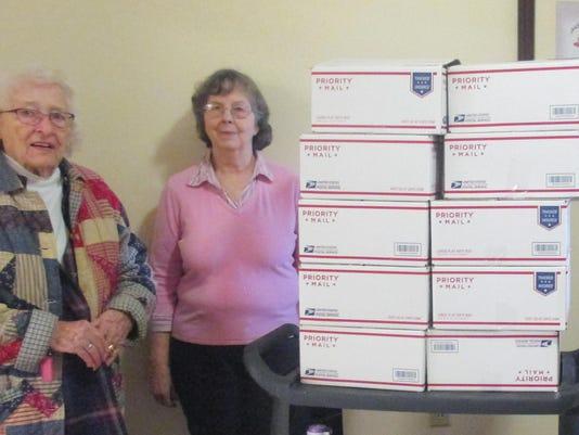 des.wdm0405 care packages