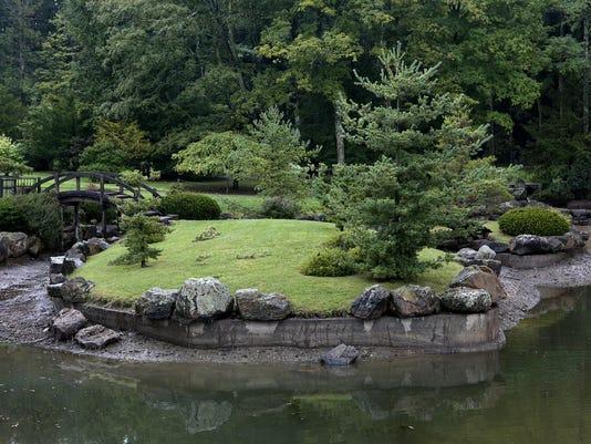 -new-080914-japanese-gardens-02jp.JPG_20140811.jpg