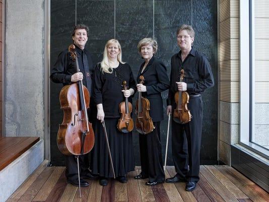 dcn 0511 midsummers pro arte quartet 2