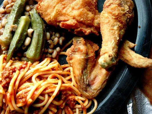 madea+fried+chicken.jpg