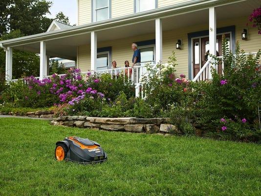 worx-lawn-mower-lead.jpeg