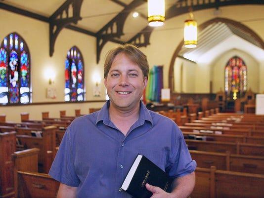 IMG_-Pastor-1.jpg_201004_1_1_KMG8P394.jpg_20161102.jpg