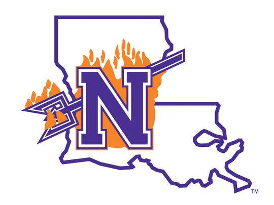 Two Northwestern State University students, including one from Pineville, have died in separate incidents, according to the Natchitoches Parish Coroner's Office.