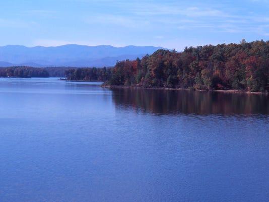 lake james.jpg