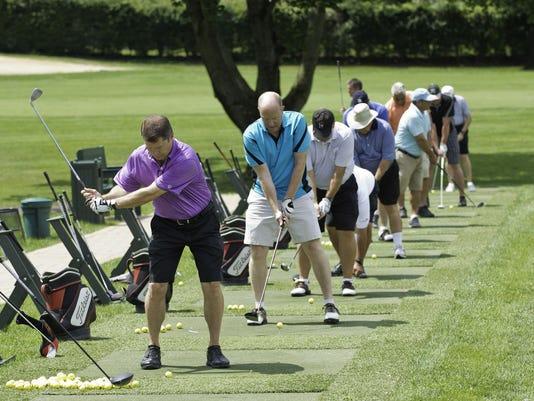 RVCC_Golf Classic 2014.jpg