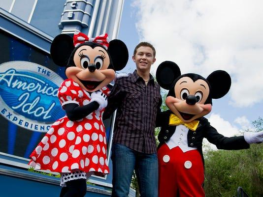 fe21-DisneyIdolExperience-1014n.jpg