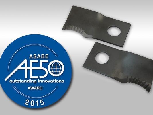 AE50 Award_2015.jpg