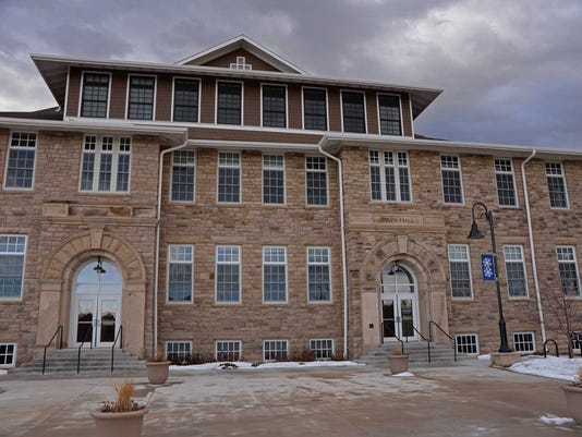 13 - Town Hall.jpg