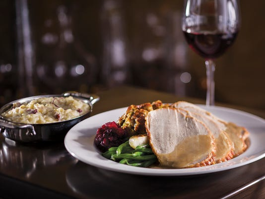 The Capital Grille - Thanksgiving Meal.jpg