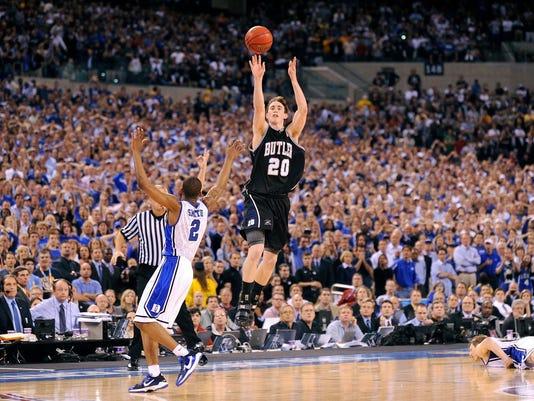 Hayward's Last Shot.jpg