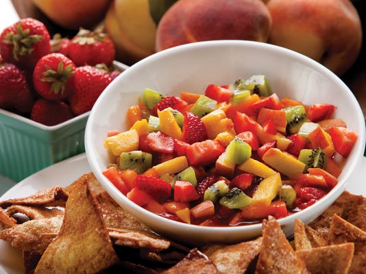 Fruit Salsa Cinnamon Chips.jpg
