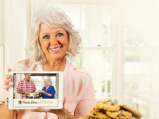 Paula Deen Holding iPad - no logo (2).jpg