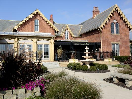 NEW Davis-Shai House stock.jpg