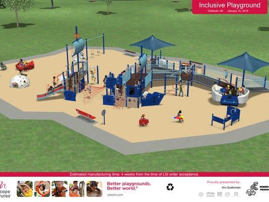 Oshkosh Inclusive Park Rendering.jpg