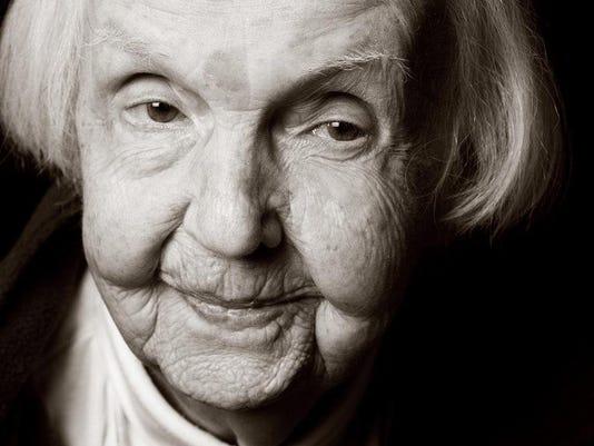 Lillian Garletts.jpg