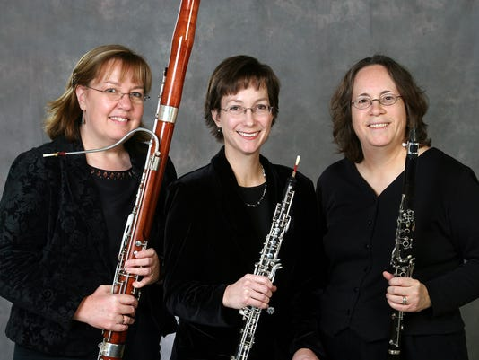 Trio Canna.jpg