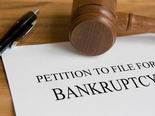 Bankruptcy 160239732.jpg