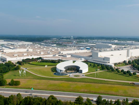 BMW plant aerial.jpg