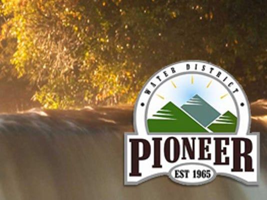 636136939112164792-PioneerWater-Header1.jpg