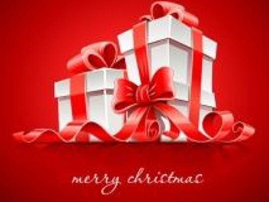 gift_boxes_for_christmas_vector_graphic_558915