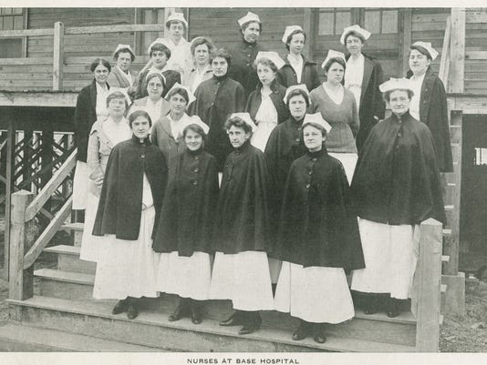 636270152096251703-Nurses-Camp-Sevier-gcls-campsevier-010-002-.jpg