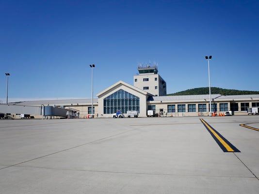 20160928 AIRPORT