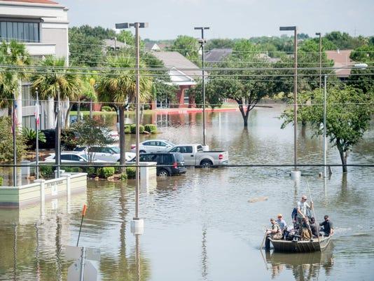 AFP AFP_S15TY A WEA USA TX