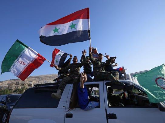 Syria US (6)