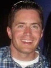 Steve Hafer