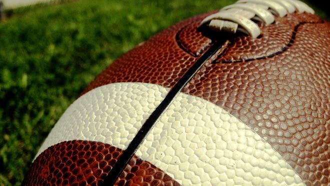 Bill Gosse sportsmanship column