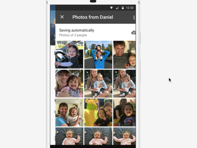 Google Photos: 20 handy things you didn't know it could do