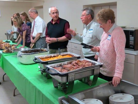 635937484216693420-Grace-Lutheran-Easter-dinner-2015.jpg