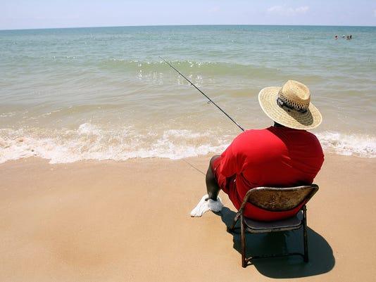-TLHBrd_07-02-2012_Democrat_1_B006~~2012~07~01~IMG_fishing.jpg_1_1_RH1P8RUH~.jpg