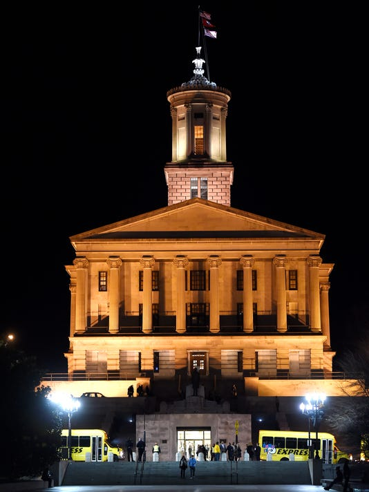 636214115966898338-NAS-Tennessee-state-Capitol-06.jpg