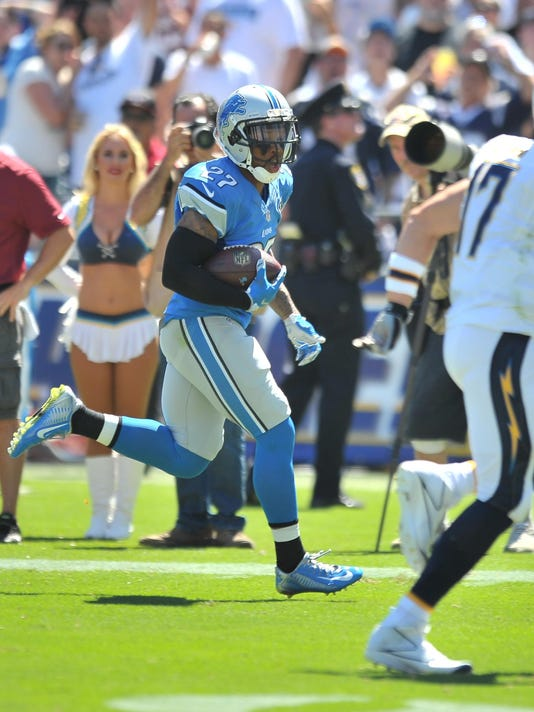 2015-0913-dm-lions-chargers0792