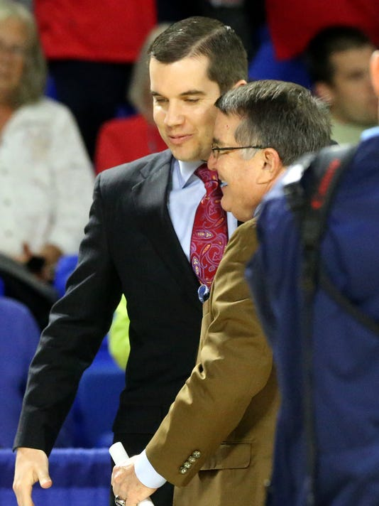 01-Insell and Insell.jpg