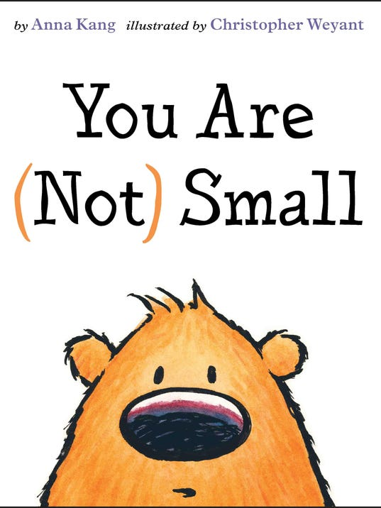 You-Are-Not-Small-Cover