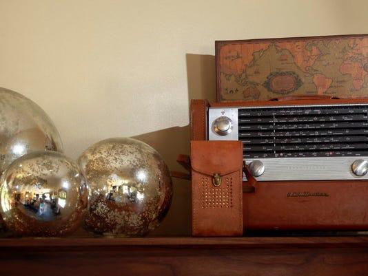 athome21-radio