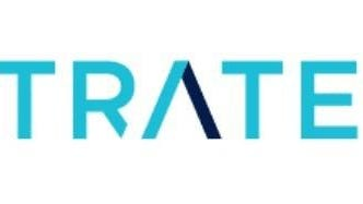 Mitratech Logo