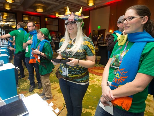 Hyrule-Warriors-Pax-1