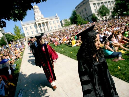 University of Iowa 01