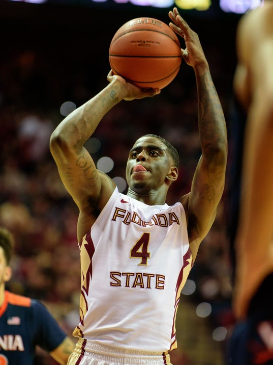635942931055880675-FSV-FSU-Men-s-Basketball-vs.-Virginia-BB-180116-0014.jpg