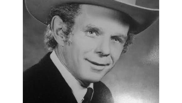 Ralph Gould