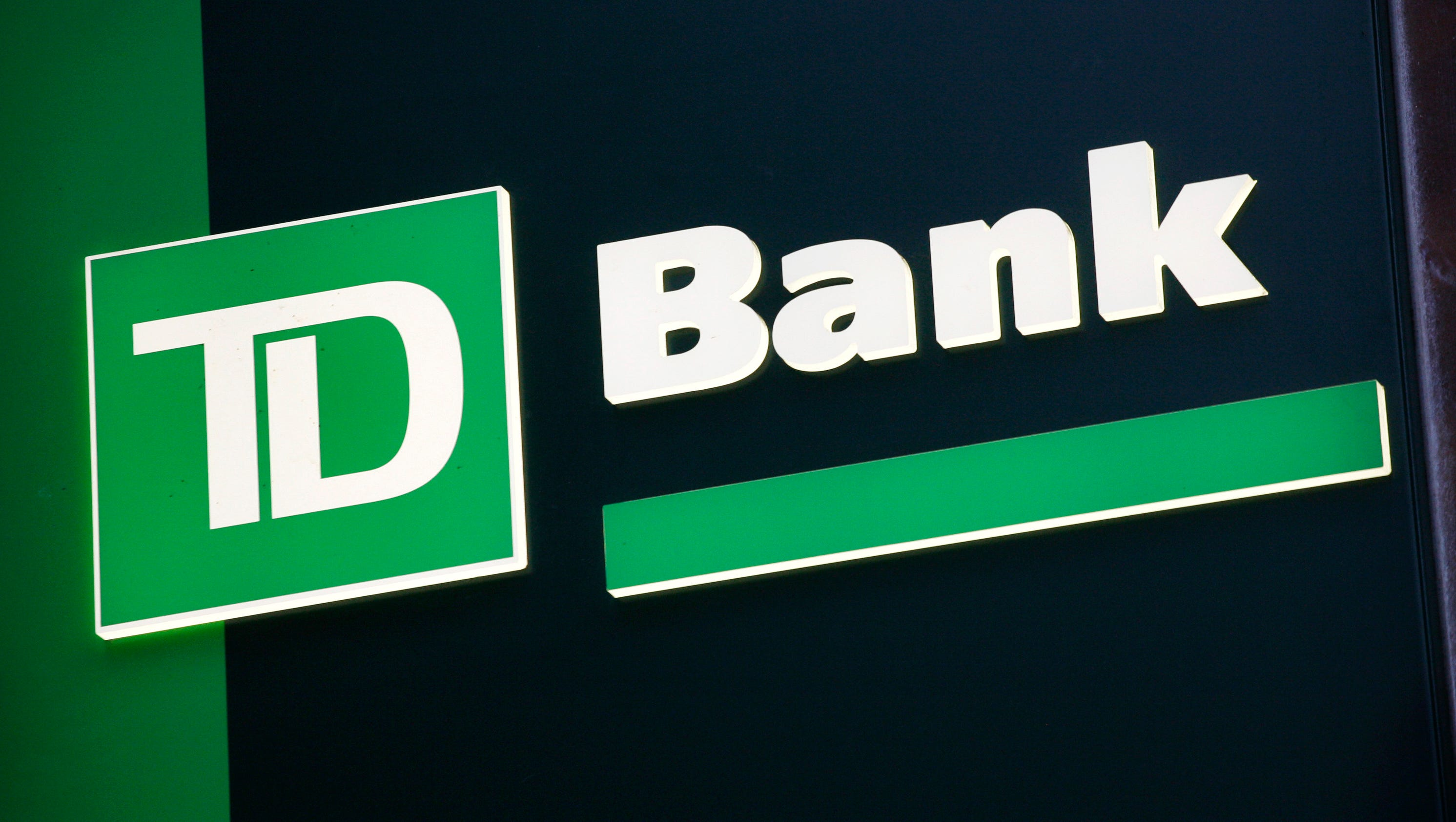 Td Bank Life Insurance Quote Simple Regulators Fine Td Bank $52.5 Million In Ponzi Case