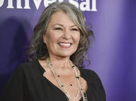 Roseanne Barr situation, aftermath shows we must be precise in describing actions