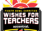 The Arizona Republic and Fiesta Bowl hope to grant