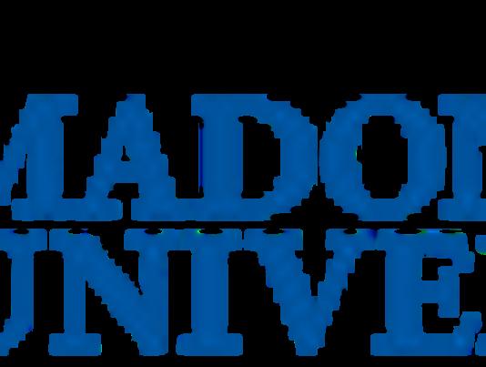 636198594318754287-online-only-madonna-logo.png